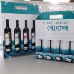 Cutii pentru vinuri