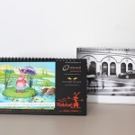 Calendare de birou